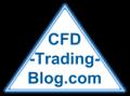 CFD-Trading-Blog.com