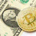 forex vs kryptowährungen