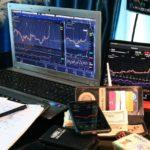 einflussfaktoren forex markt trading cfd