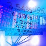 wie funktioniert forex trading